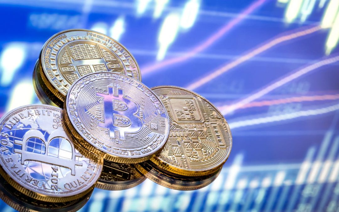 Declarar criptomonedas en la renta