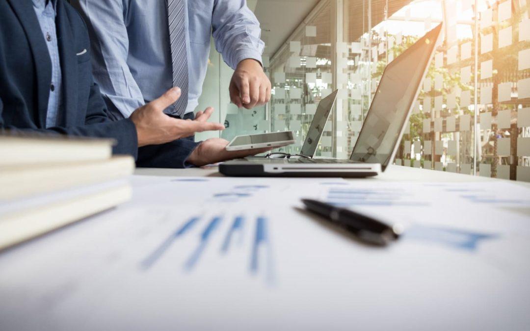 Importancia de realizar auditorías en las empresas