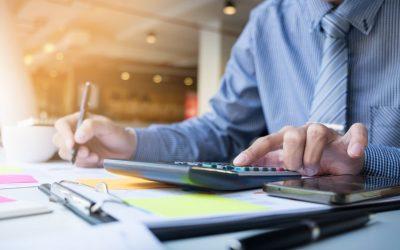 Las auditorías ¿obligación o necesidad?