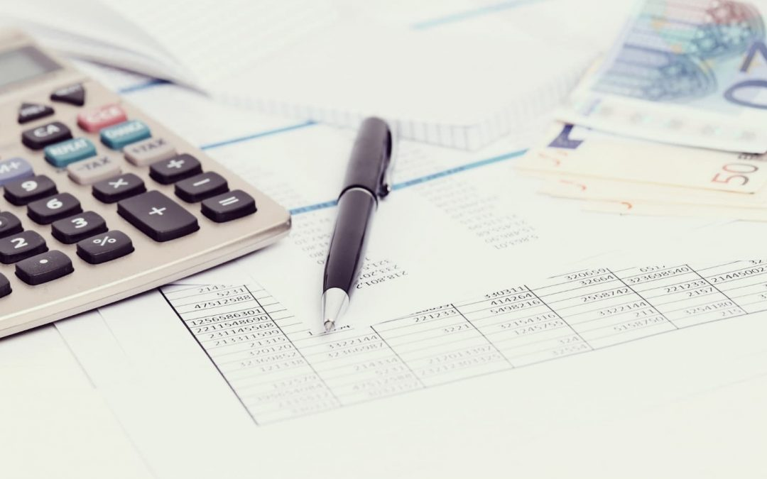 Importancia del gestor fiscal