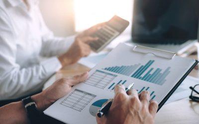 ¿Por qué se debe realizar una auditoría a la empresa?