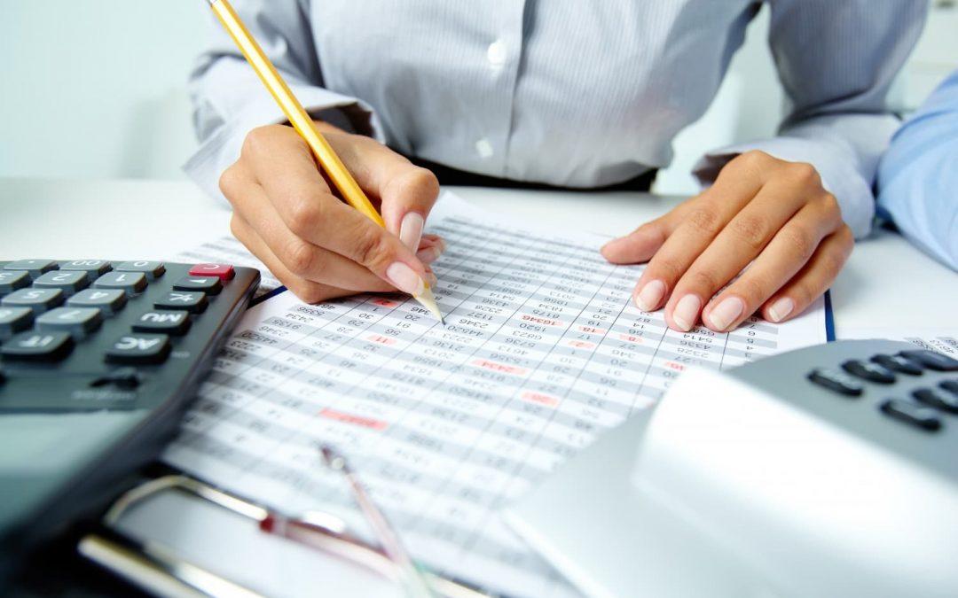 ¿Por qué es necesario contratar una gestoría laboral?