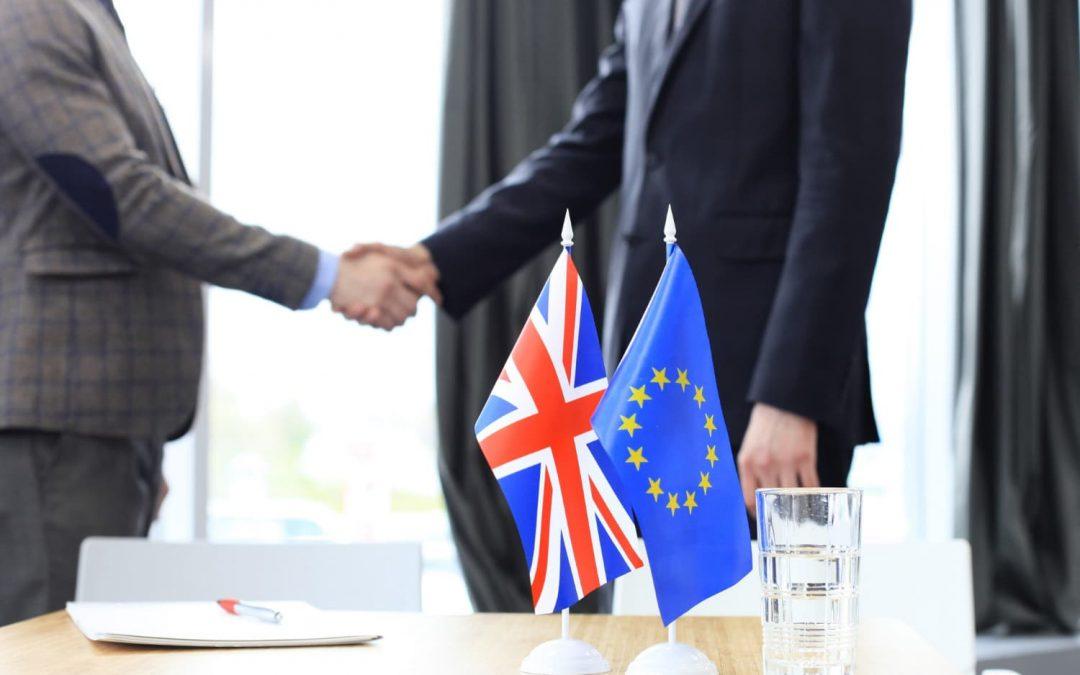La consecuencias que tiene el Brexit en el IVA en 2021