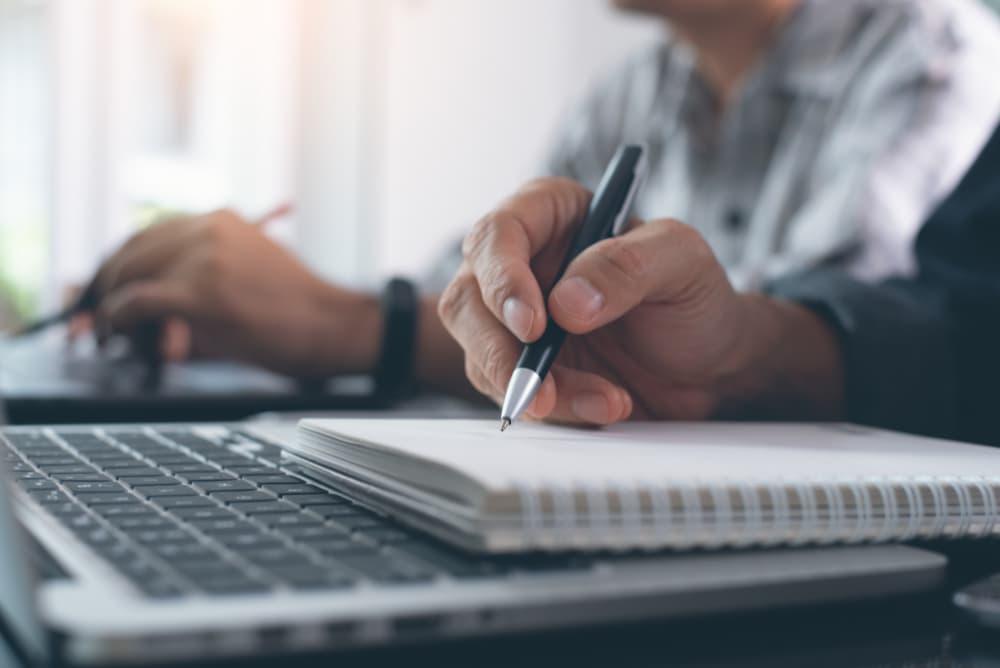 REDEME: Régimen de Devolución Mensual del IVA