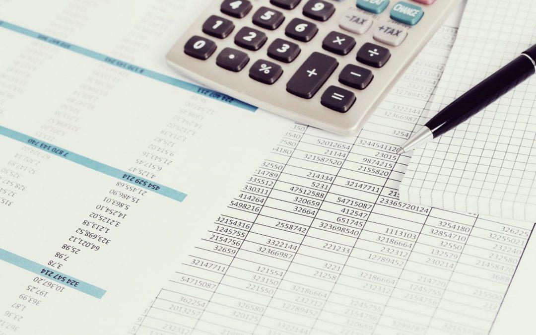 La devolución de la Renta