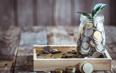 Plan de pensiones y su desgravación en la Renta