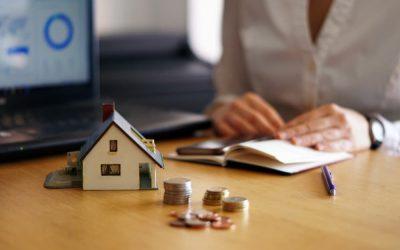 Desgravaciones en la Renta de la hipoteca de nuestra vivienda
