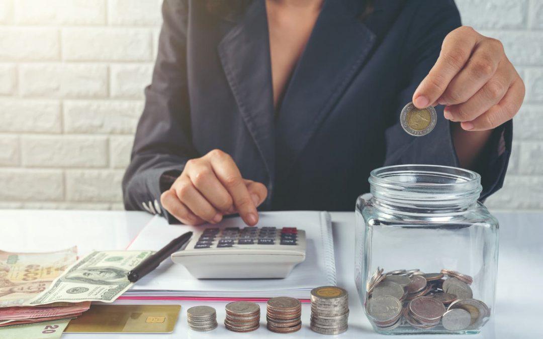 2020: plazo para la presentación del impuesto de sociedades